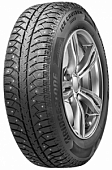 175/65 R14 Bridgestone Ice Cruiser 7000S 82T TL