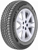 175/65 R14 BFGoodrich G-Force winter 82T TL