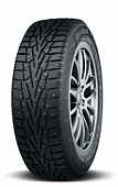 175/65 R14 Cordiant Snow Cross 82T шип TL