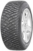 175/65 R14 GoodYear Ultra Grip Ice Arctic 86T шип TL