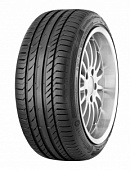 185/65 R14 Continental ContiSportContact 5 86T TL