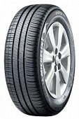 175/65 R14 Michelin Energy XM2 82T TL