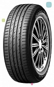 175/65 R14 Nexen NBLUE HD Plus 82H TL