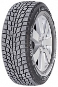 175/65 R14 Michelin X-ice North 2 86H шип TL