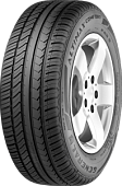 175/65 R14 General Tire Altimax Comfort 86T TL