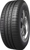 185/65 R14 Kumho Ecowing ES01 KH27 86T TL