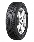 175/65 R14 Matador MP 30 Sibir Ice 2 86T шип TL